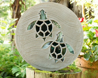 Baby Sea Turtles Stepping Stone #518
