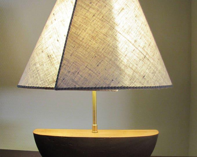 RUPPELLA LAMP