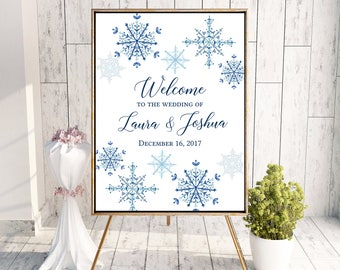 Winter Wedding Sign  Etsy. Wedding Reception Invitation Card Design. Wedding Favours Uk Wholesale. Wedding Invitation Cards Purchase. My Forged Wedding Yamato Profile. Wedding Cars Armagh. Wedding Invitations Wording Carriages. Small Wedding Venues Michigan. Wedding Announcements Journal News