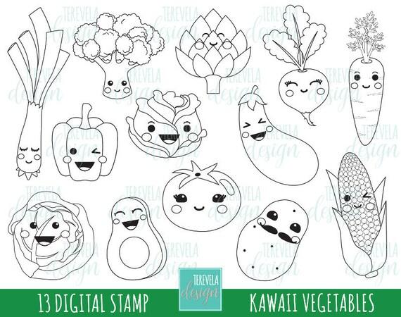 Batik Design 50% SALE VEGTABLES sta...