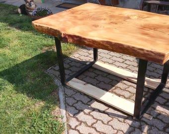 Table - CEDRO