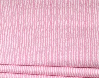 CIJSale Sweet Pea 2136 Pink Julie Dobson Miner for Studio E Fabrics