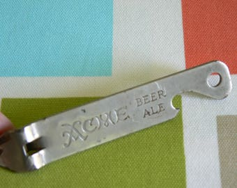 Vintage Bottle Opener by the Acme Brewery, San Francisco.