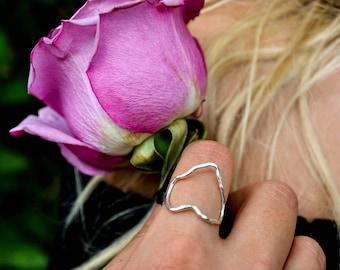 Oahu ring