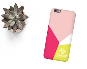 engagement phone case, future mrsphone case, iphone case, iphone 7 case, engagement gift, wedding phone case, bride phone case
