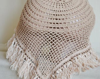 beach cover up crochet shawl|wraps womens gift|for|her beach accessories crochet cover up girlfriend gift beach skirt festival clothing