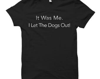 Funny Dog Owner Shirt for Dog Lover Shirts Dog Owner Gift Ideas for Dog Owner Dog Gifts Dog Shirts Dog Shirt Dog Owner Gifts