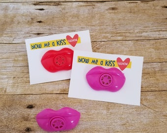 valentines kids gifts classroom valentines preschool valentines kids valentines valentine toy - Valentines For School