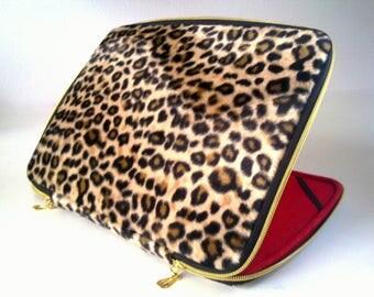 Laptop case 15,6,laptop sleeve,laptop 15,17,zipper laptop case zipper case cover,macbook cover,fur,leopard,sony,hp,dell,vaio,lenovo,mac