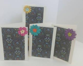 Blank any occasion greeting cards