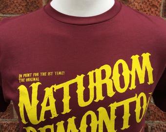 Horror movie t-shirt, The Evil Dead inspired t-shirt, Horror t-shirt, horror shirt, movie t-shirt, t shirt, Nameless City Apparel