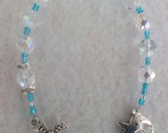 Starfish Pocket Rosary