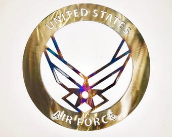 United States Air Force Air Force
