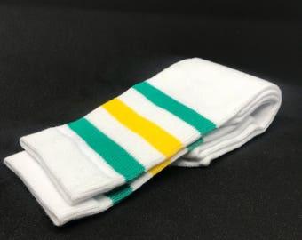Eleven Stranger Things Socks Calcetines Exact Replica From Stranger Things - Demogorgon Things DT