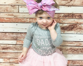 Matching Headbands- Pink Purple Burst; Purple Headwrap; Pink Headwrap; Purple Headband; Pink Headband; Purple Bow; Pink Bow; Mommy and Me