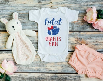 Baby girl football - Football outfit - Baby football outfit - Football baby - nfl baby - Football bodysuit - Girl football outfit - Football