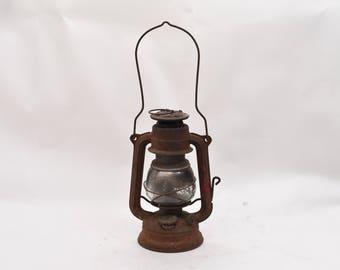 Railway lantern | Etsy