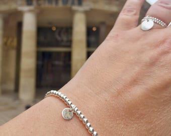 fine bracelet, bracelet jewelry, silver bracelet, women, minimalist jewelry, minimalist bracelet