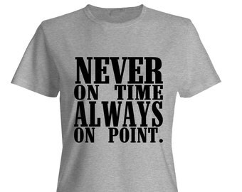 Funny shirt sayings | Etsy