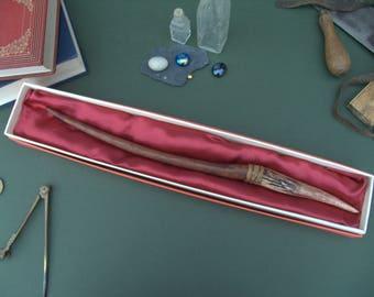 The Elfblade Wand
