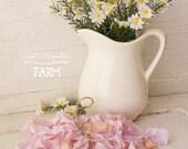 Seam Binding Crinkle Ribbon Vintage Aged Violet / Lavender - Sewing- Crafts - Gift Wrap - Trim - 5 yards