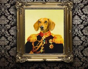 General pet portrait сustom, custom dog painting, pet, dog painting, pet portrait, custom portrait, cat portrait, dog portrait, pet memorial