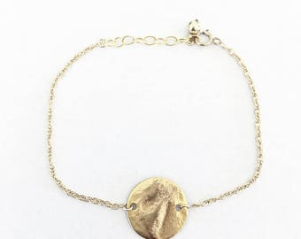Solomon bracelet