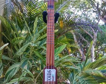 Altoids ukulele