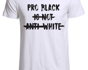 Pro black shirts | Etsy