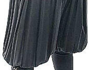 Trousers, navigator