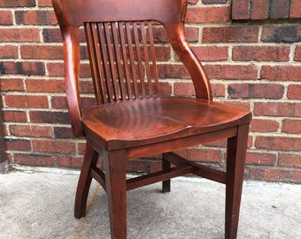 bl marble co office desk chair local pickup only
