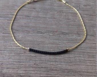 Bracelet miyuki3