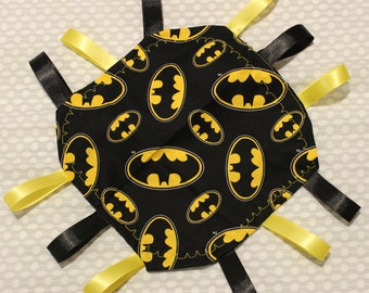 Batman™ Security Blanket