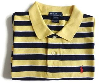 Vintage Polo Ralph Lauren T-shirt