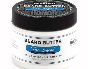 Beard Butter - The Legend
