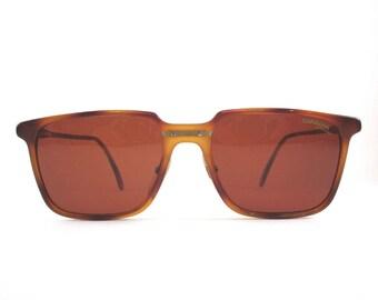 Carrera Sunglasses Mod.5489