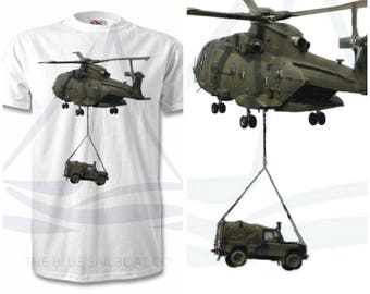 Adults T-Shirt, Land Rover Defender, Military, Cars, Novelty Gift, Defender T-Shirt, Land Rover T-Shirt Adults