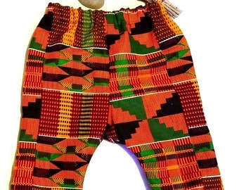 dashiki set/African shorts/kente shorts/African kids clothes/Newborn clothes/African clothing/dashiki shorts/Kente Fabric/unisex shorts/
