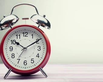 Extend your time table by 6 month