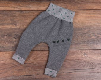 "Baby bloomers ""Asterisk"""