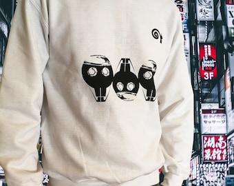 Sweatshirt Unisex Sweatshirt