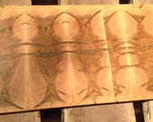 Ambrosia Maple Butcher Block