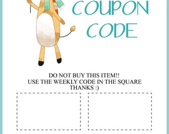 COUPON Code PUPERITA, Use the discount code in the picture, Boy Girl Baby Children and Kids Pdf sewing patterns, Puperita patterns