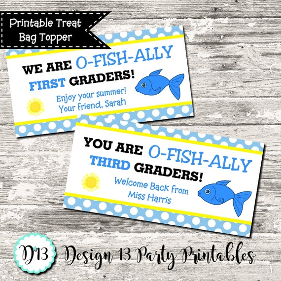 It is a graphic of Gutsy O Fish Ally Printable