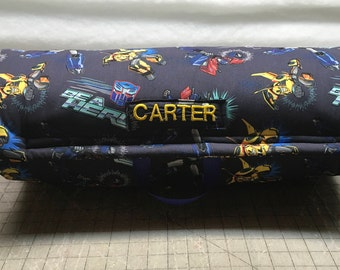 Roll-up, Napping mat, Daycare nap mat, Pre school nap-mat
