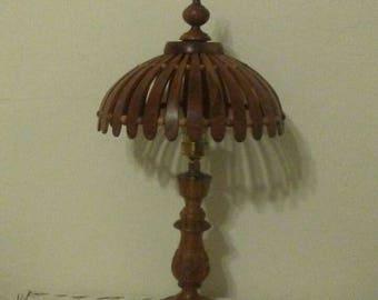 Exotic Lamp Shades exotic lamps | etsy