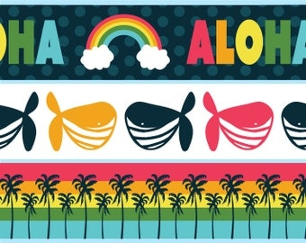 The Aloha Bundle