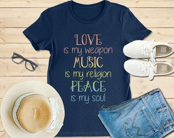 Peace shirt, Peace shirts, Peace t shirt, Peace tshirt, Peace t- shirt, Peace t- shirts, Peace tee, Peace tee shirt, Ladies Peace Shirt