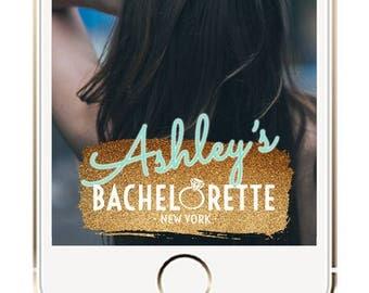 Bachelorette Snapchat Geofilter, Bachelorette Party Geofilter Snapchat Filter, Bachelorette  Ring Snapchat Filter, Bachelorette Party Ideas