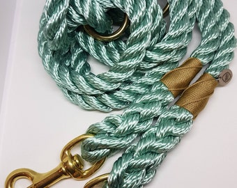 "Tauleine ""Sea Green"" adjustable"